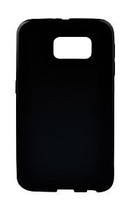 MM TPU Galaxy S6 Edge G925; Crna