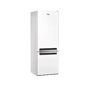 Hladnjak kombinirani, 156 visine, ukupne