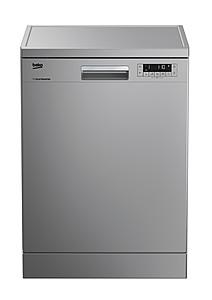 Perilica posuđa, A++, 6 programa pranja