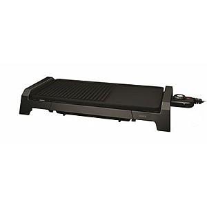 VIVAX EG-5025