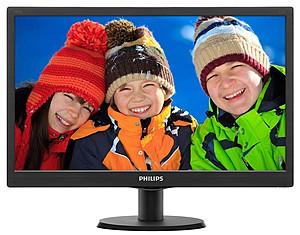"Monitor 21.5""; 1920x1080; 4ms"