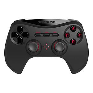 Gamepad; Strike NX; PC; Bežični