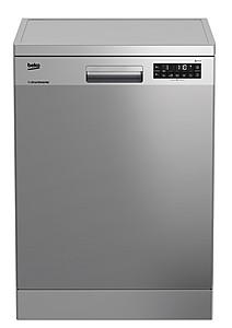 Perilica posuđa, A+++, 8 programa pranja