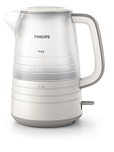 PHILIPS HD9336 21