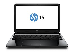 "Notebook 15.6""; 3825; 4GB; M330"