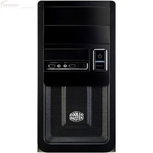 Računalo G4400; 4GB; GT730