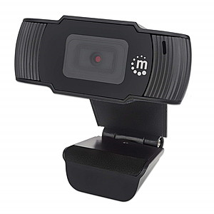 Web Kamera  500 5MPx