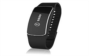 Smartwatch; HealthCare narukvica