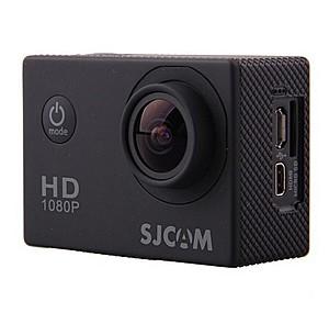 Action kamera; Full HD; WiFi