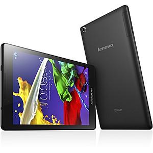 """Tablet 8.0""""; QC; 1GB; 8GB; 5MPx; A8-50"""
