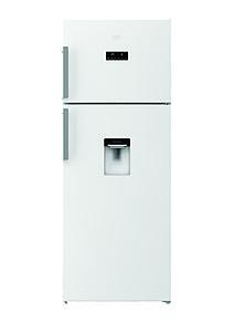 Kombinirani hladnjak, NeoFrost, A++