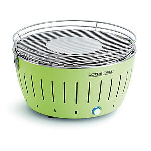 LotusGrill XL, limeta