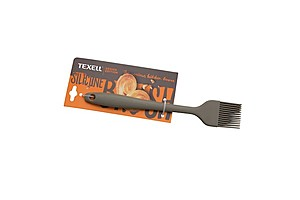 TEXELL TS-C123S