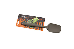 TEXELL TS-KM125S