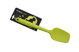 TEXELL TS-KV129Z