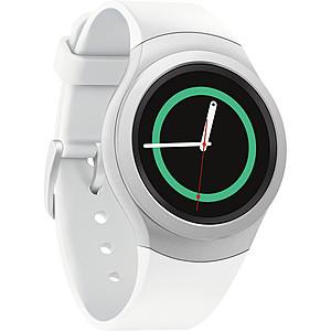 Smartwatch, Dual-Core, bijeli