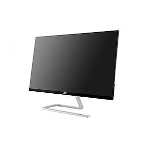 """Monitor 23.6""""; 1920x1080; LED"""