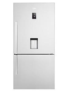 Kombinirani hladnjak, NeoFrost, A++,