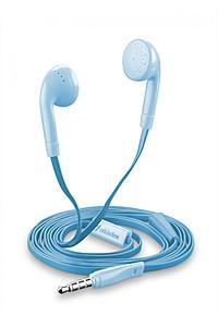 Slušalice B-FLY BLUE