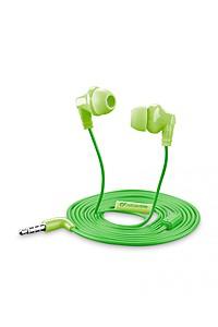 Slušalice Cricket GR