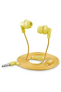 Slušalice Cricket Y