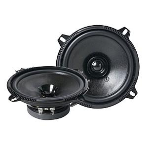 Auto zvučnici, 100W, 130mm