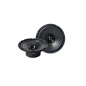 Auto zvučnici, 150W, 165mm