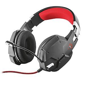 Slušalice; GXT322