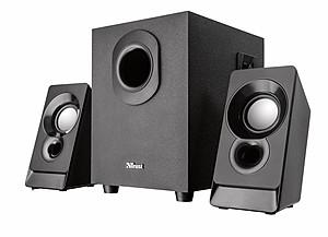 Zvučnici ARGO 2.1