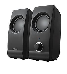 Zvučnici REMO 2.0