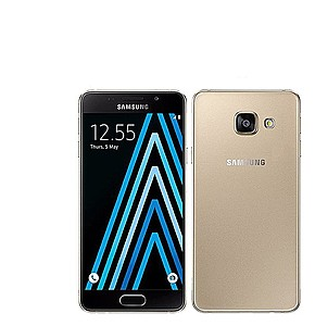 "Smartphone,4.7"",Quad-Core 1.5Ghz,1.5GB"