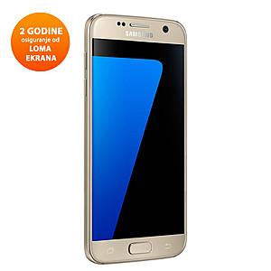 Smartphone, 2.3Ghz Octa Core, 4GB RAM