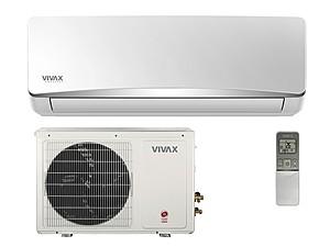 Klima uređaj, 5,8kW, inverter