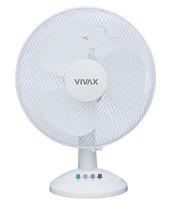 VIVAX HOME FT-30T