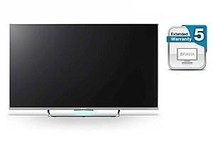 LED TV,108cm, Full HD, 800Hz, Android TV