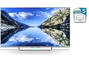 LED TV,126cm, Full HD, 800Hz, Android TV