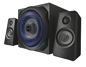 Zvučnici; GXT628 2.1