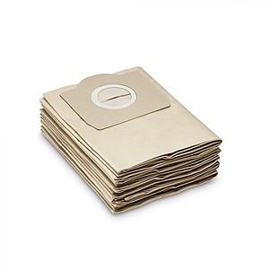 Papirnata filtarska vrećica, 5 kom