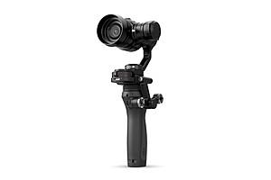 OSMO (EU), video kamera sa naprednom