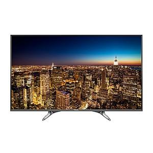 Led TV,123cm,Ultra HD,800Hz,Smart TV