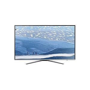 LED TV,123cm,Ultra HD,PQI1500,Tizen