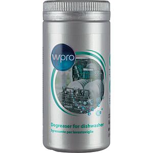 WPRO sredstvo za odmaščivanje perilice posuđa