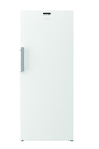 Ladičar, A+, 6 ladica, 151x59,5x60 cm
