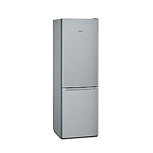 Hladnjak, kombinirani