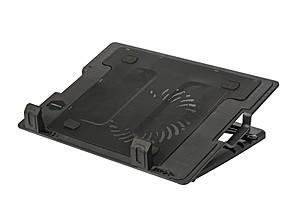 Hladnjak za laptop