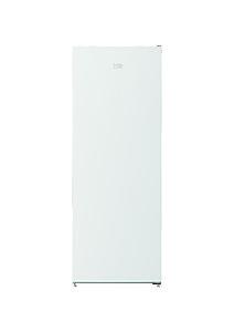 Hladnjak, 252 lit., A+, 145x54x61 cm