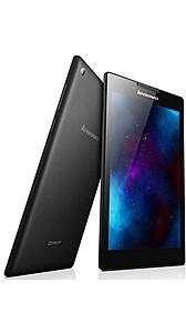 "Tablet 7.0""; QC; 1GB; 16GB; 3G; Arvin"