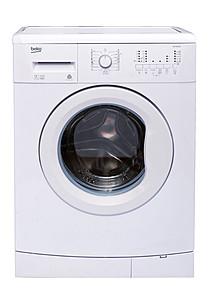 Perilica rublja, 7kg,1000 okr/min, A++