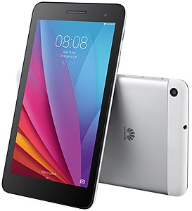 "Tablet,7"",Quad Core 1.2Ghz,1GB RAM"