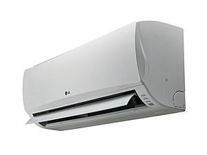 Klima uređaj, 3 ,5kW, inverter